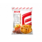 GOT7 HIGH PROTEIN CHIPS 50 G HOT BARBECUE