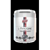 BIG PHARMA GRADE L-TYROSINE 120 CAPS
