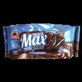 COOKIES BLACK MAX TOTAL CHOC BLACK CHOC