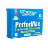 VICTORY ENDURANCE PERFORMAX 30CAP