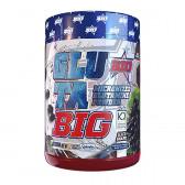 BIG GLUTABIG 600G
