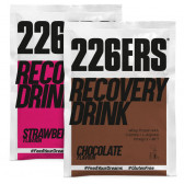 226ERS RECOVERY DRINK MONODOSIS 50G