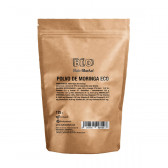 NUTRIMARKET MORINGA EN POLVO ECO 125 G