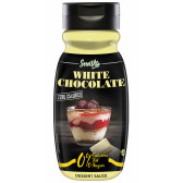SERVIVITA CHOCOLATE BLANCO