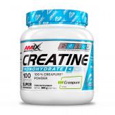 AMIX CREATINE CREAPURE 300G