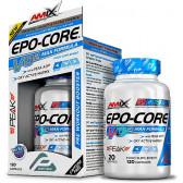 AMIX EPO-CORE VO2 MAX 120 CAPS.