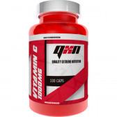 QXN NEW VITAMIN C 1000 mg 100 CAPS