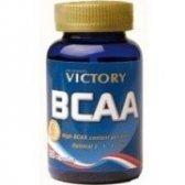 VICTORY BCAA (OPTIMAL 2:1:1 RATIO) 120 CAPS.