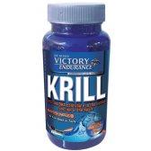 VICTORY KRILL 60 LICAPS
