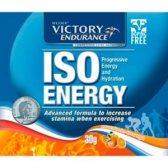 VICTORY ISO-ENERGY 30G