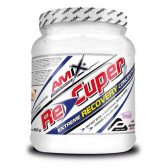 AMIX PERFORMANCE RE-CUPER EXTREME RECOVERY CONCENTRATE 550 G