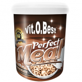 VITOBEST PERFECT MEAL