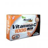VIT.O.BEST VITAMINA C 1000 60 CAPS