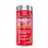 MUSCLETECH HYDROXYCUT SX 7 70 CAPS