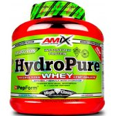 AMIX HYDROPURE WHEY CFM 1600 G