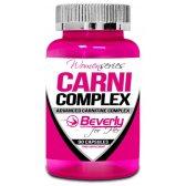 BEVERLY CARNI COMPLEX 90 CAPS