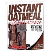 BEVERLY INSTANT OATMEAL 1KG