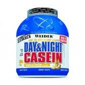 WEIDER DAY & NIGHT CASEIN 1.8KG
