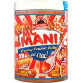 MAX PROTEIN MC MANI CLAC CLAC 400G