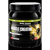 BODY ATTACK MUSCLE CREATINE CREAPURE 500 G