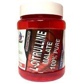 BAVARIAN L-CITRULINE MALATE 100% PURE 400 G