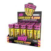 CARNI BOOM 4000 CARNIPURE 20 SHOTS 60ML