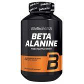BIOTECH USA BETA-ALANINE 90 CAPS