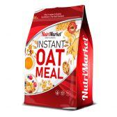 NUTRIMARKET NEW INSTANT OATMEAL 2 KG