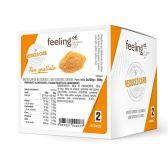 FEELING OK OPTIMIZE BREAD CRUMBS 2X250G