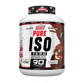 BIG PURE ISO 1,8KG