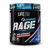 LIFE PRO CROSSFIT RAGE PRO 290G