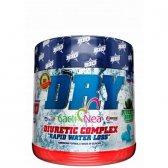 BIG DRY DIURETIC COMPLEX 120 CAPS