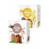 BODY ATTACK PROTEIN LOW CARB CAKE 150G