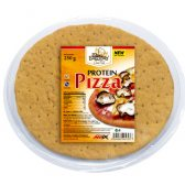 MR. POPPERS PROTEIN PIZZA