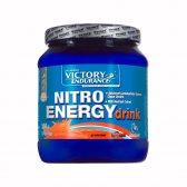 VICTORY NITRO ENERGY DRINK 500 GR