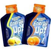 VICTORY ENERGY UP GEL