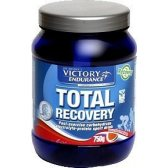 VICTORY TOTAL RECOVERY 750 G