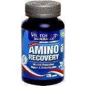 VICTORY AMINO RECOVERY 120CAPS