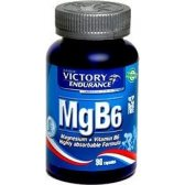 VICTORY MGB6 90 CAPS