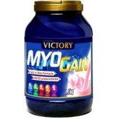 VICTORY MYO GAIN 1.5KG