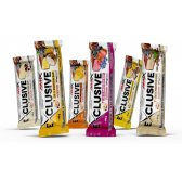 AMIX EXCLUSIVE PROTEIN BAR 85G